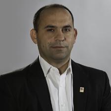 Arq. Carlos Azócar