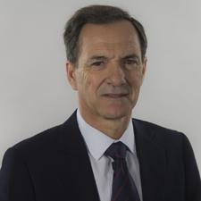 Dr. Cesar Celestino Bonetto