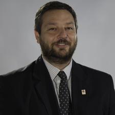 Ing. Agr. Germán Cassetta