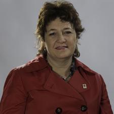 Esp. Cra. Cecilia Conci