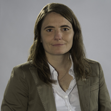 Lic. Daniela Dubois