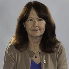Prof. Sandra Lilián Mattalía