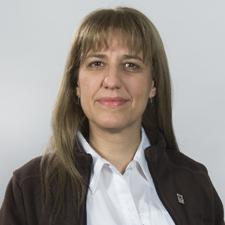 Mgter. Mariana Mussetta