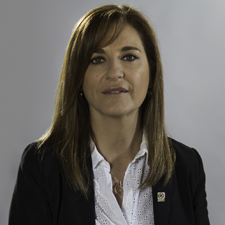 Abog. Paula Miozzo