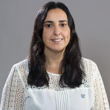Dra. Malvina Eugenia Rodríguez