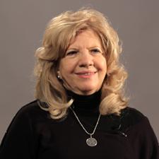 Dra. Gloria Vadori