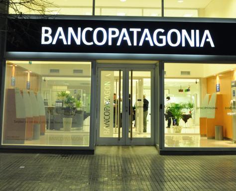 La UNVM operará con nueva entidad bancaria