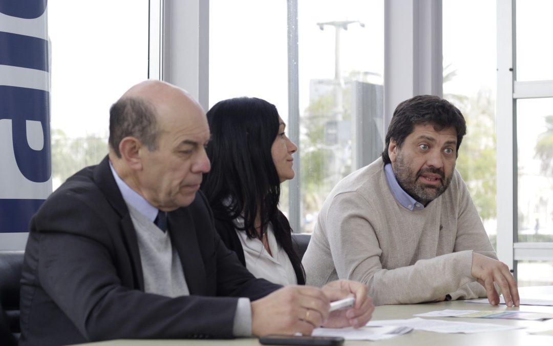 Congreso de Ciencias Económicas y Administración
