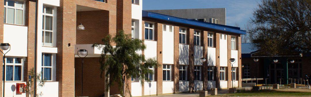 Continúan las actividades en el Campus y en las sedes