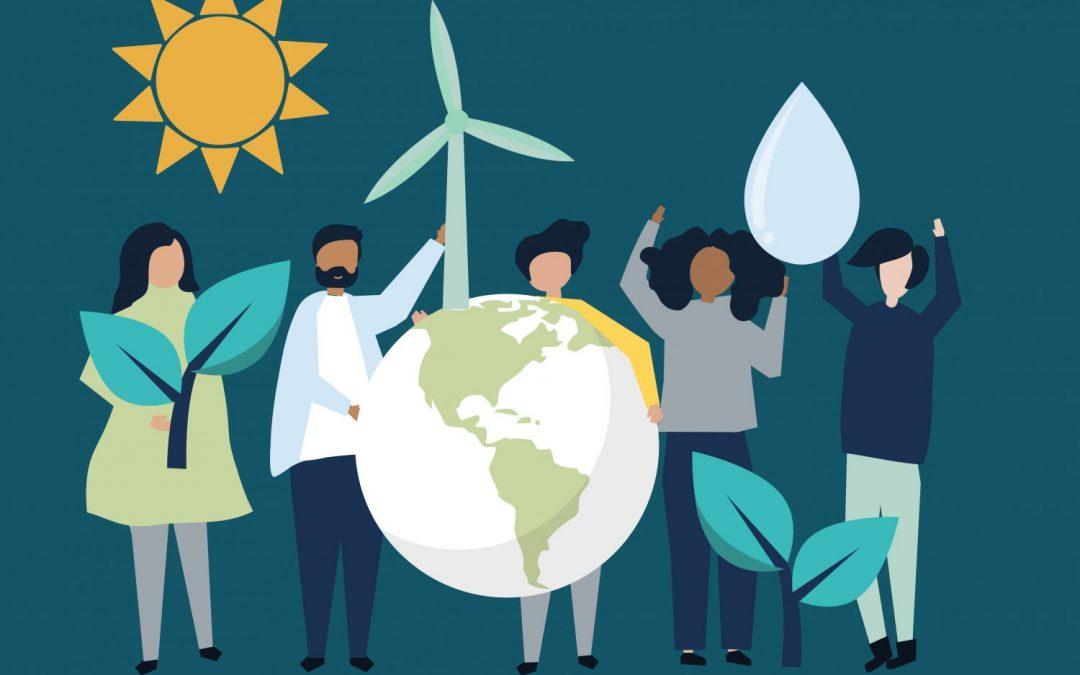 Analizarán el cambio climático a nivel regional