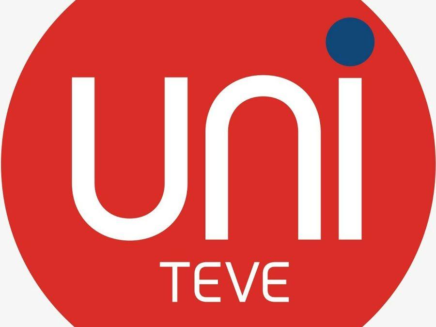 Candidatos a la intendencia debatirán por UniTeve