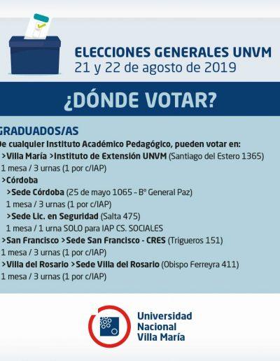 donde-votar (1)