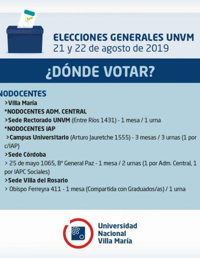 donde-votar (2)