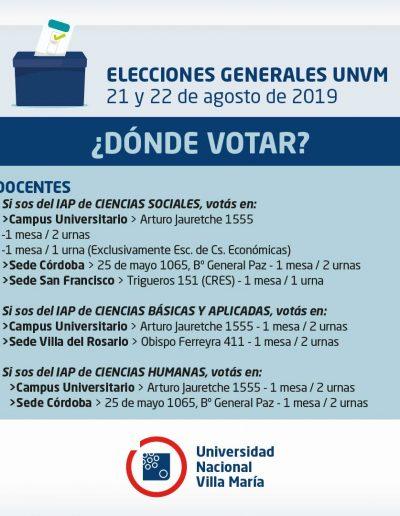 donde-votar (3)