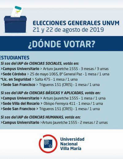 donde-votar (4)