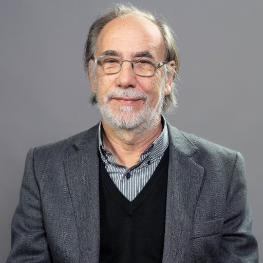 Dr. Jorge Anunziata
