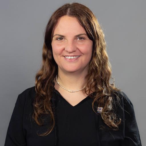 Dra. Carla Avendaño Manelli