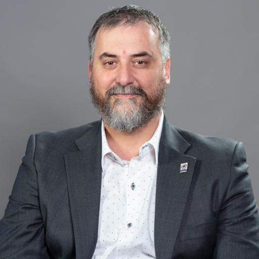 Dr. Pablo Fiorito