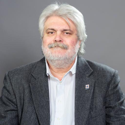 """Carlos Gazzera: """"la intervención del Estado es urgente y necesaria"""""""
