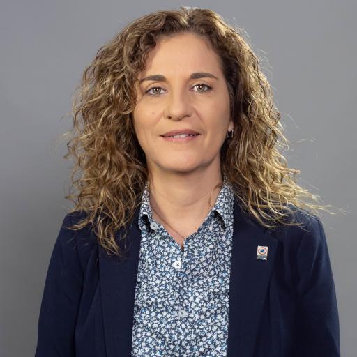 Abg. Paula Miozzo