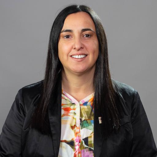 Dra. Malvina Rodríguez