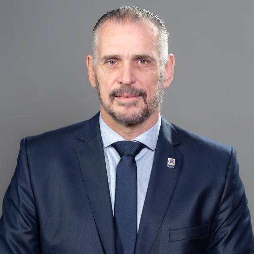 Abg. Diego Sobrino