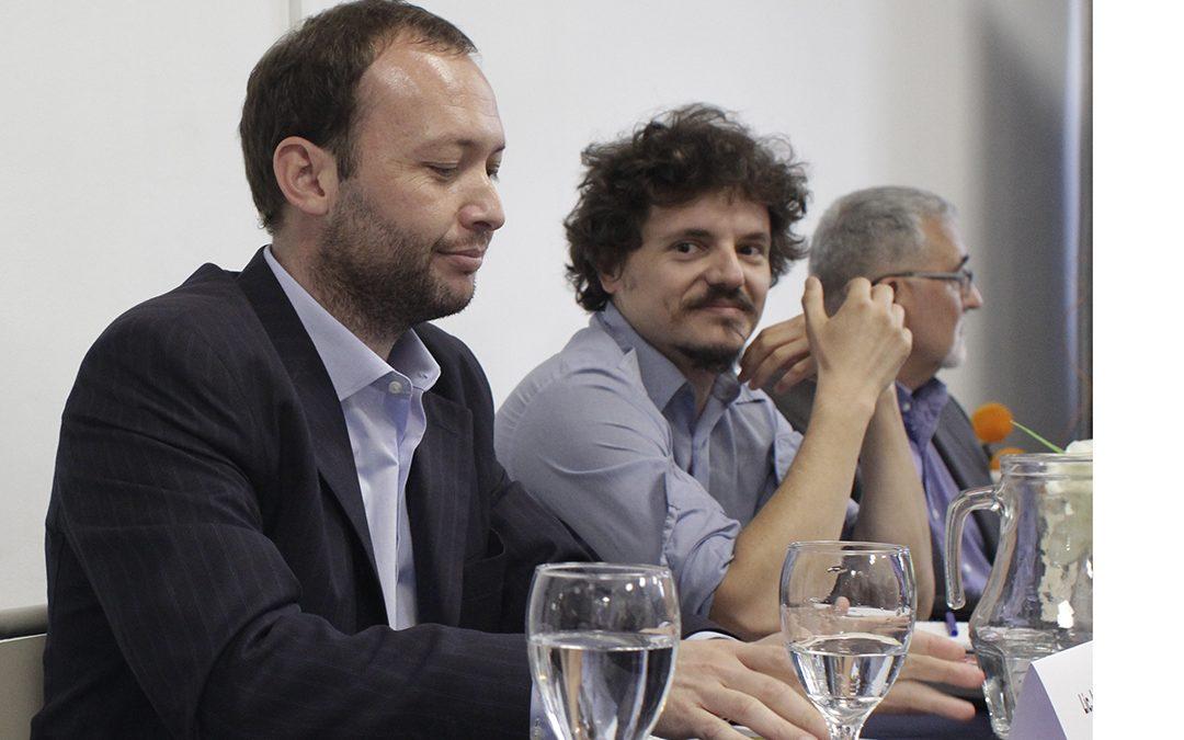 América Latina: Una región en constante ebullición