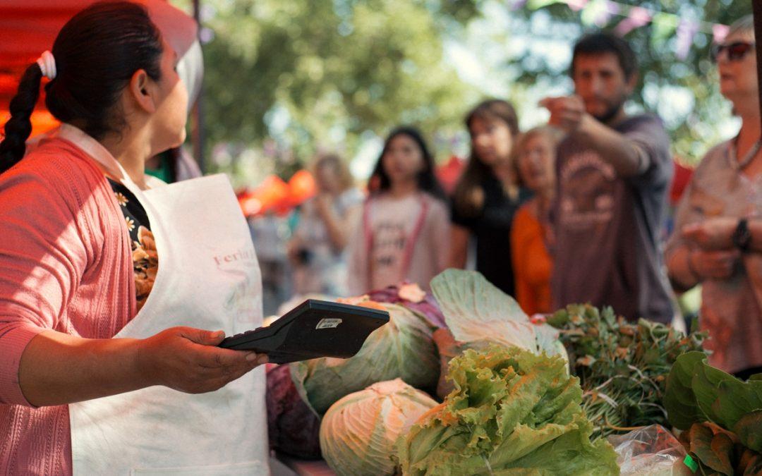 """Jornada """"Argentina contra el hambre"""", en Córdoba"""