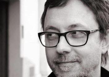 """Emilio Vaschetto: """"La locura nos concierne a todos"""""""