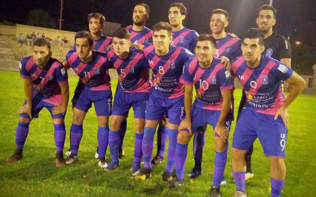 Torneo Federal: Un nuevo desafío para Deportivo Universitario