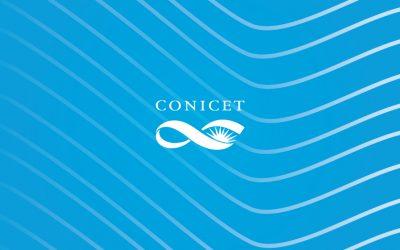 Becas CONICET: 16 seleccionadas/os de la UNVM