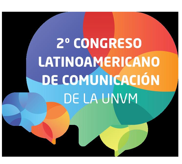 Convocan a participar del Congreso de Comunicación