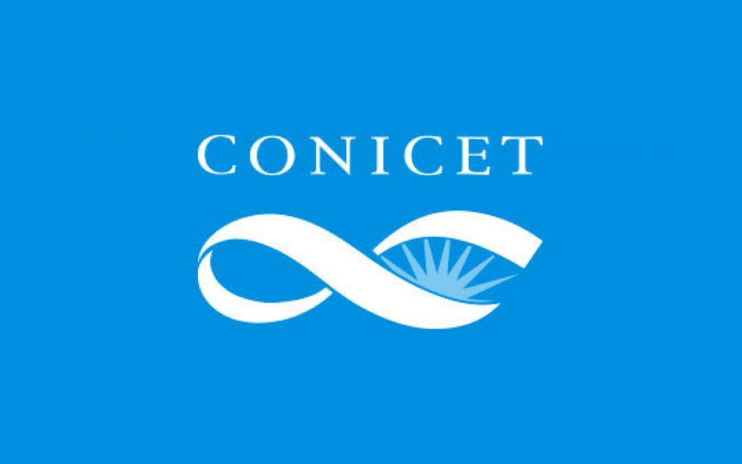 Investigadoras de la UNVM seleccionadas por CONICET