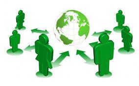 Investigadoras/es relevaron el impacto social del aislamiento