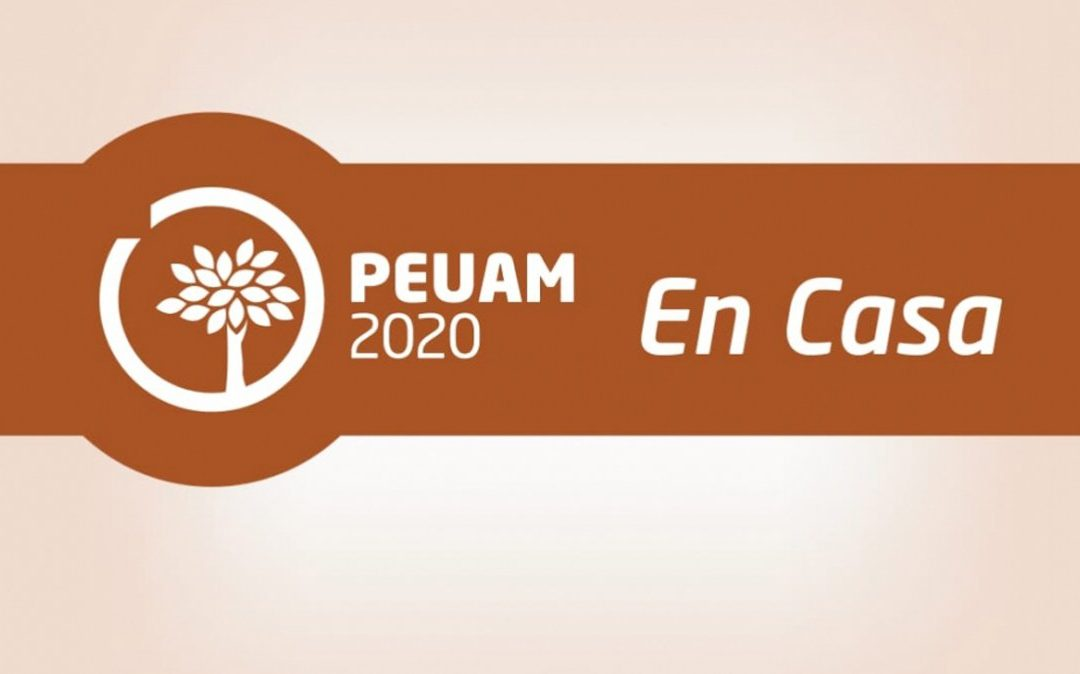 El PEUAM funcionará vía Facebook