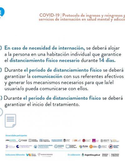Protocolo para ingresos y reingresos en establecimientos y servicios de internación en salud mental y adicciones 04