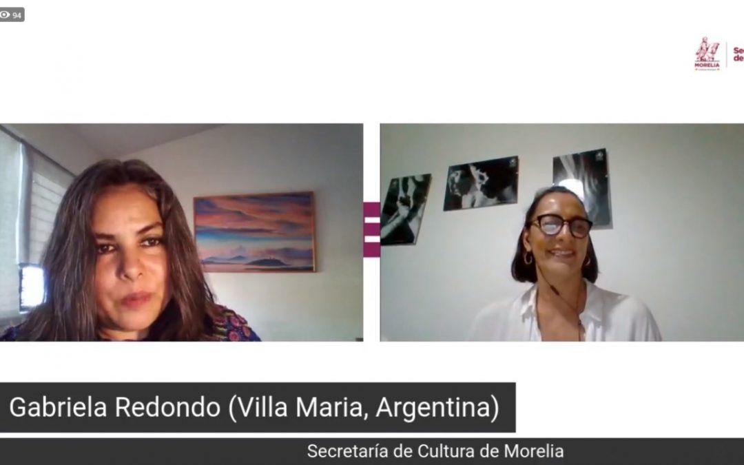 El arte y la cultura para la transformación latinoamericana