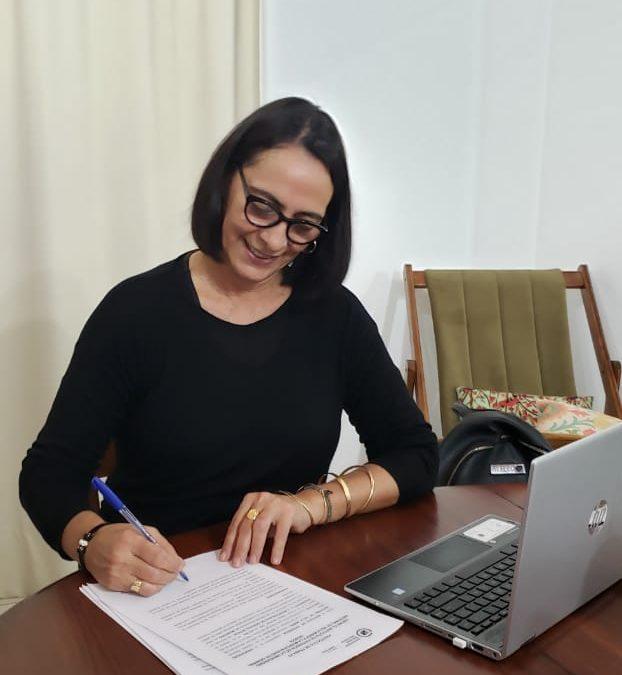 Protocolo de trabajo con la Municipalidad de General Deheza