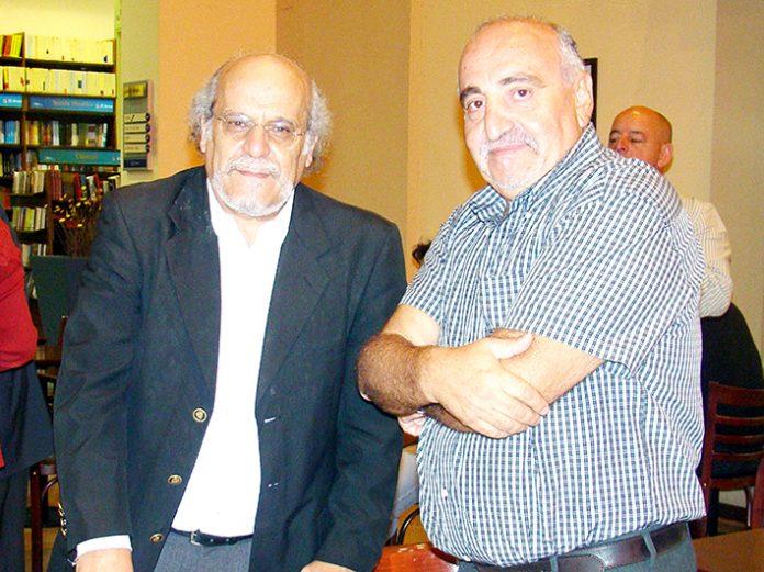 Convenio entre UNVM y la Sociedad Argentina de Escritores (SADE)