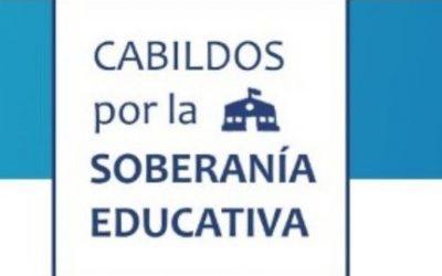 Propuestas locales para una nueva Ley de Educación Superior