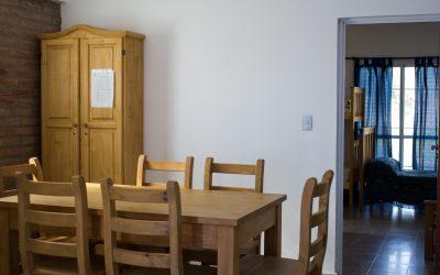 Becas Residencias 2022: convocatoria abierta