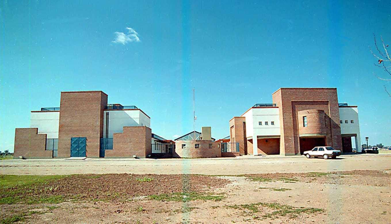 Campus 12-9-2001 01