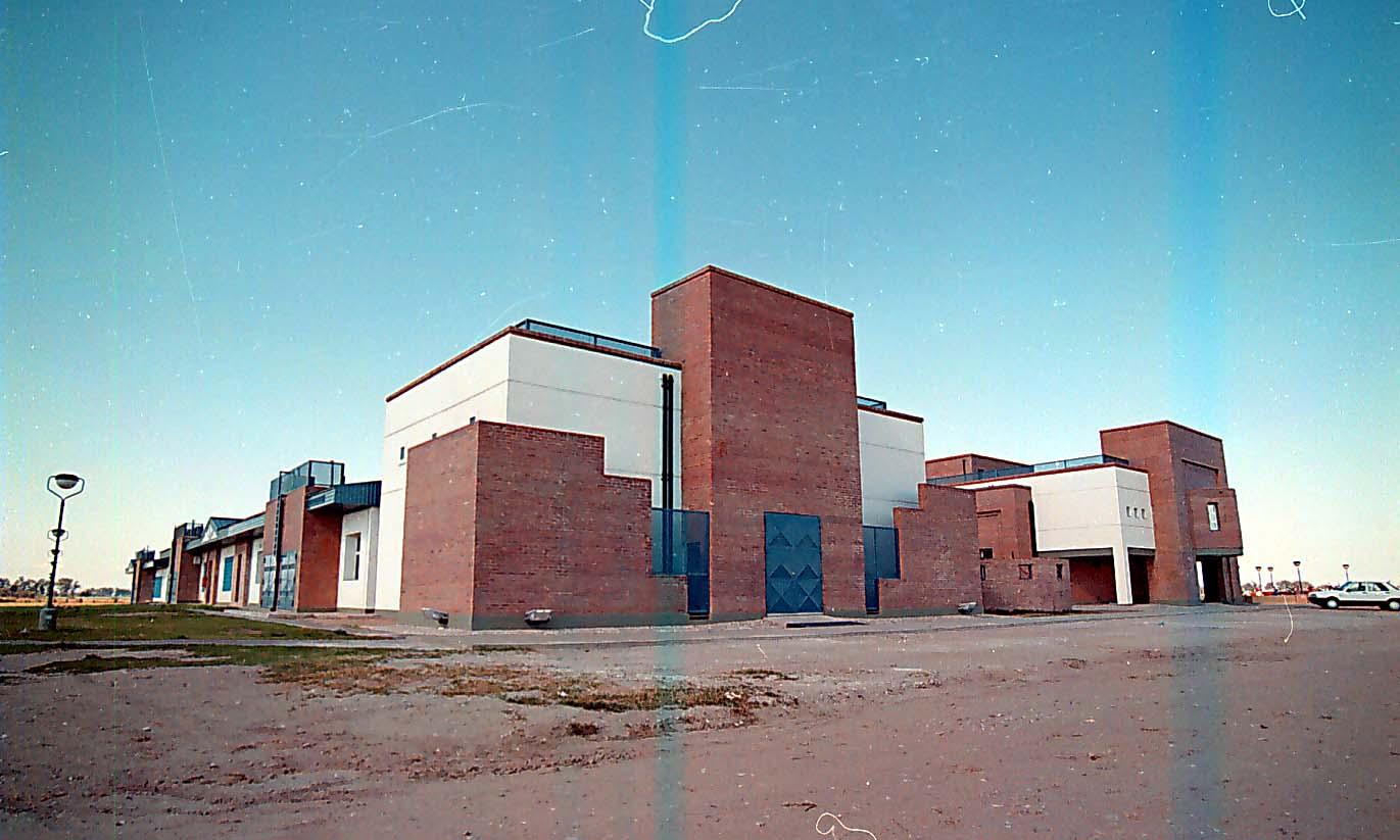 Campus 12-9-2001 03