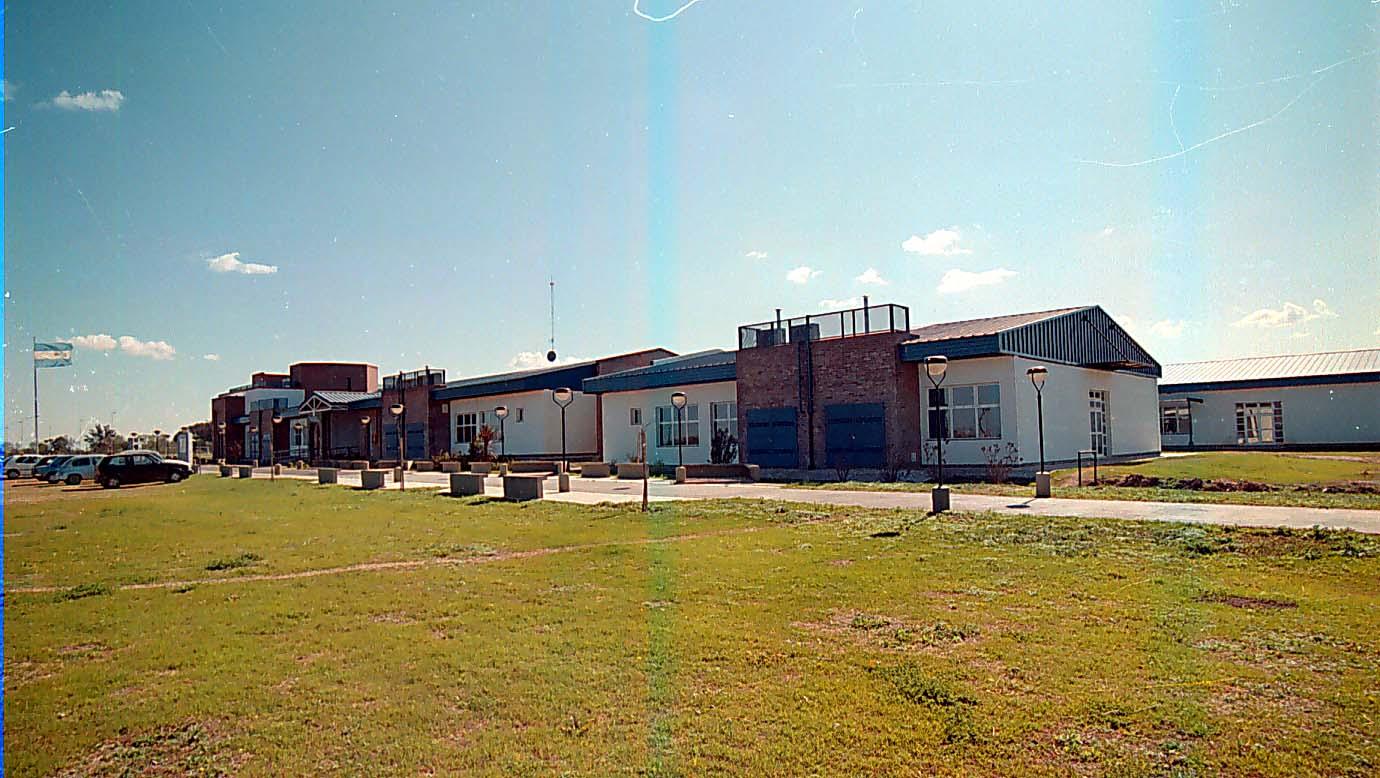 Campus 12-9-2001 07