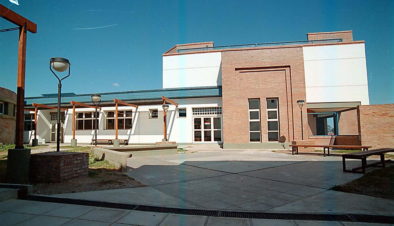 Campus 12-9-2001 09