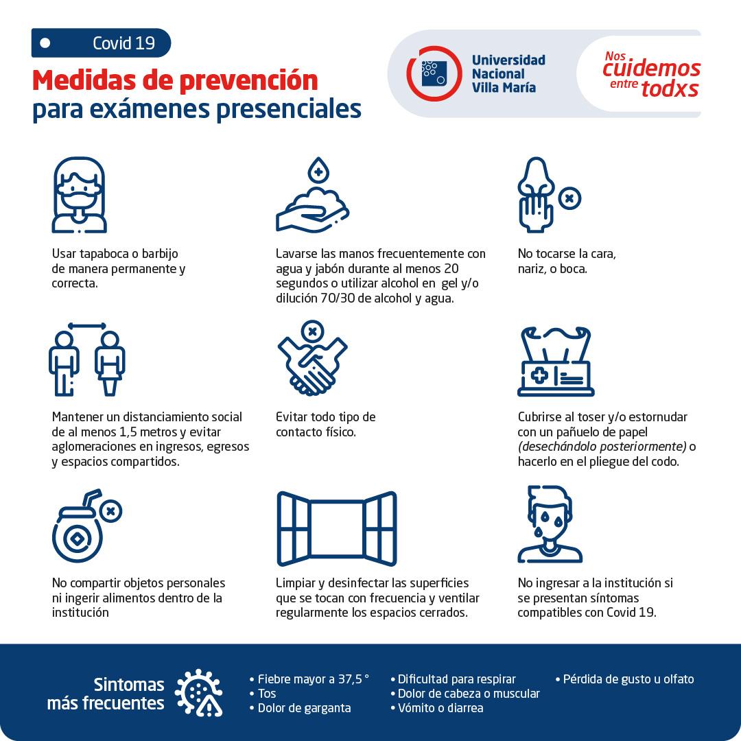 Flyer-prevencion_examenes-01