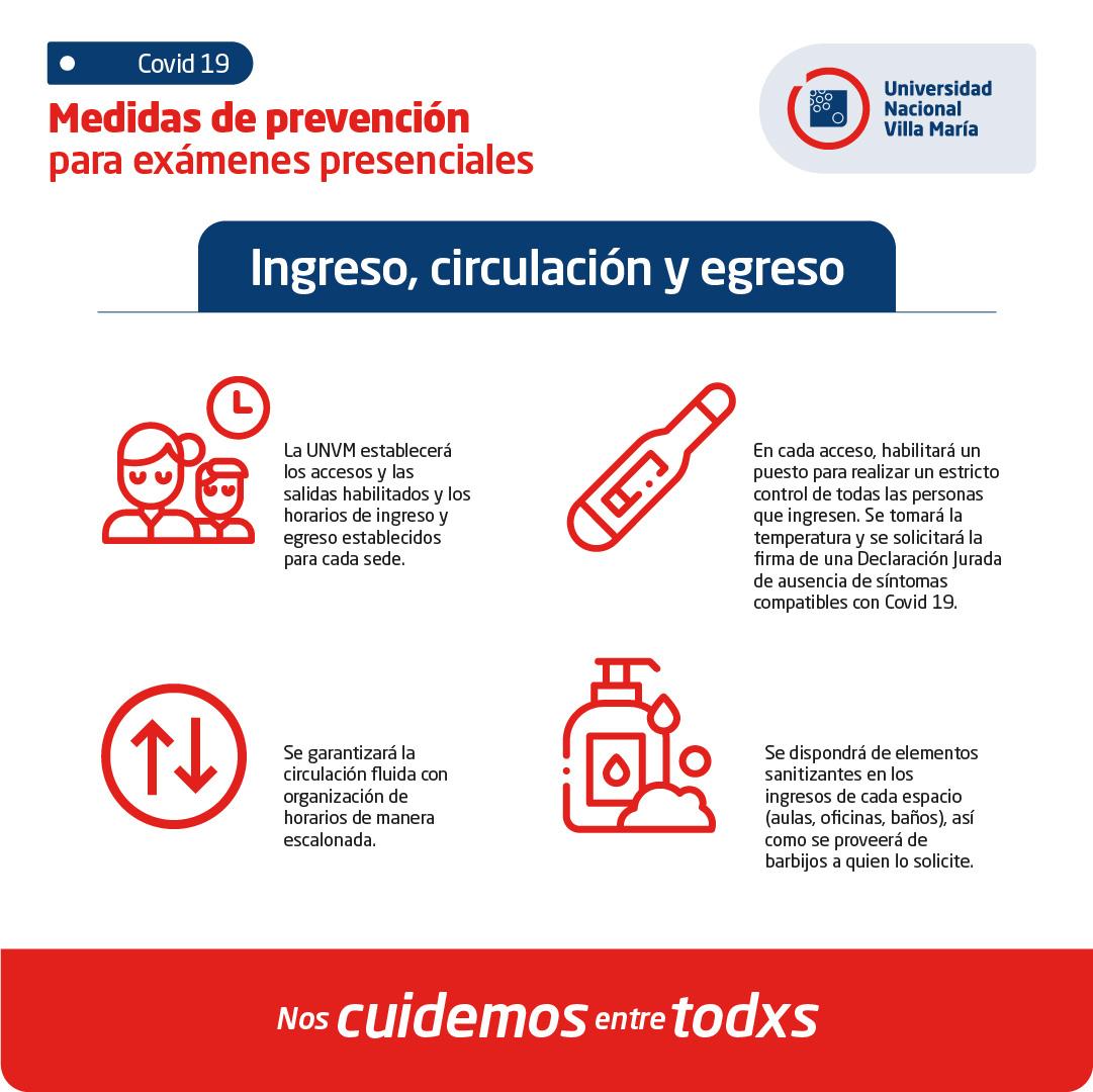 Flyer-prevencion_examenes-02