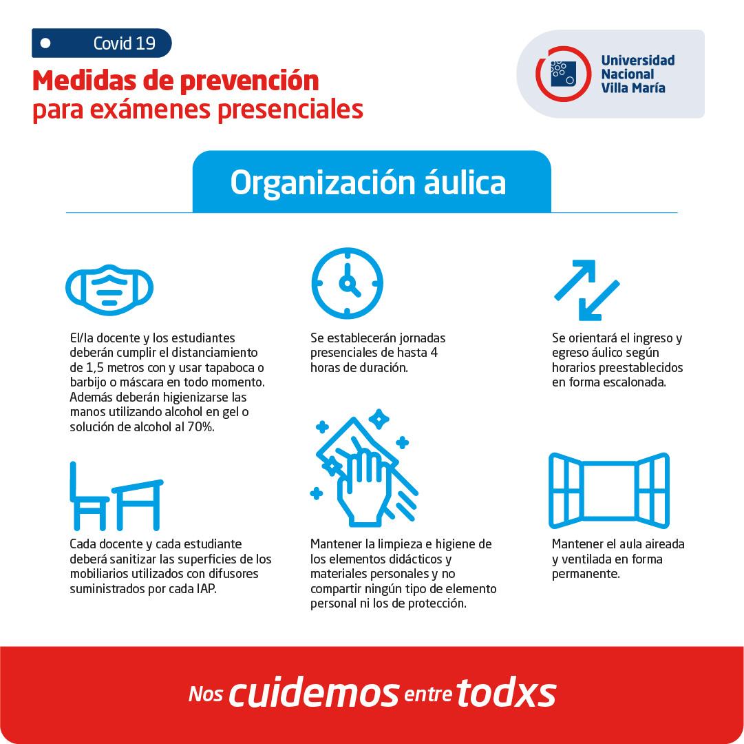 Flyer-prevencion_examenes-03