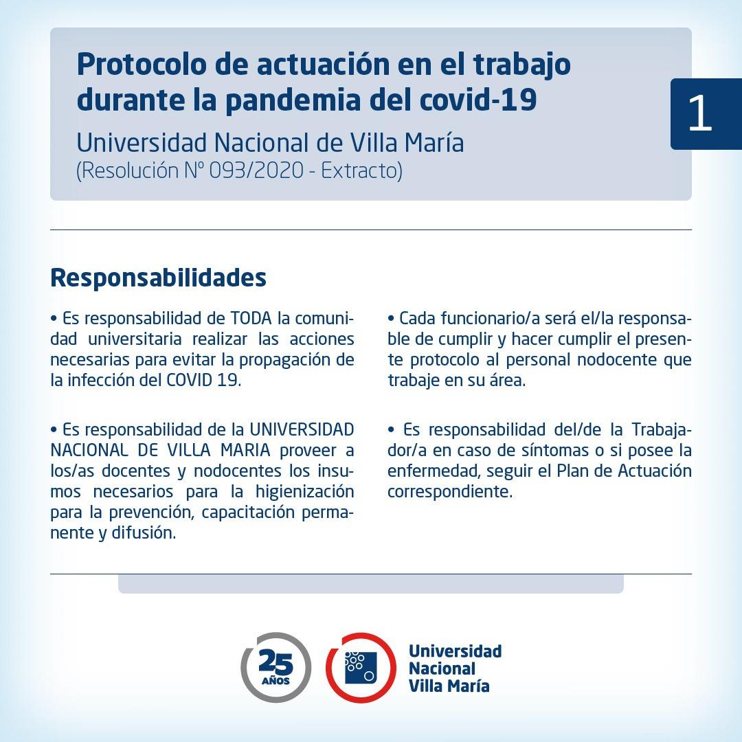 protocolos-de-trabajo-01