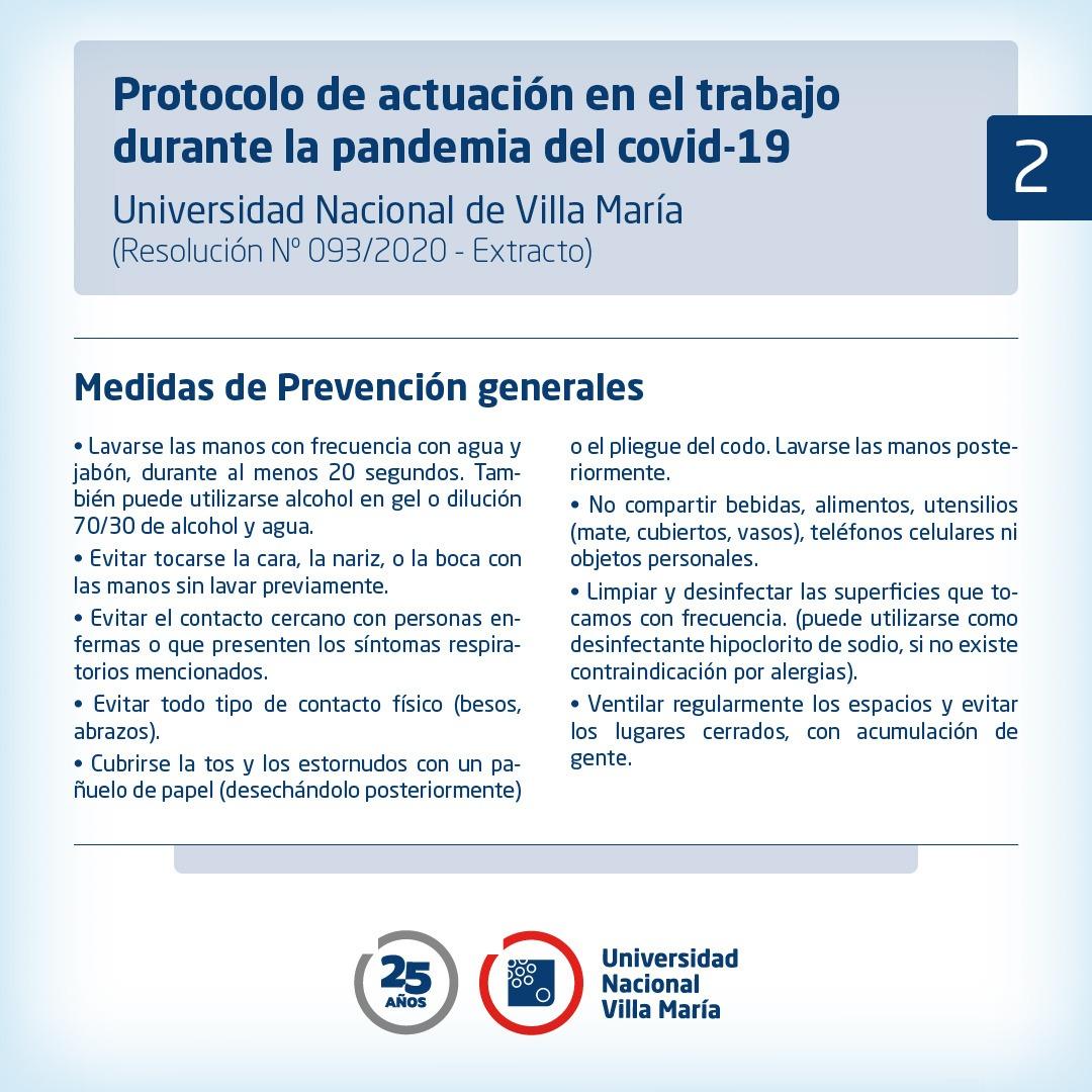 protocolos-de-trabajo-02